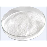 六溴环十二烷(HBCD)
