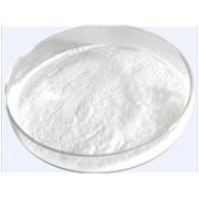 四溴双酚A碳酸酯齐聚物(PBBC)