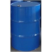 溴代正丙烷清洗剂
